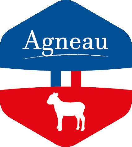 Agneau Français