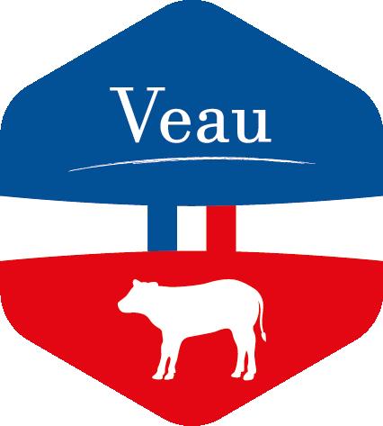 Veau Français